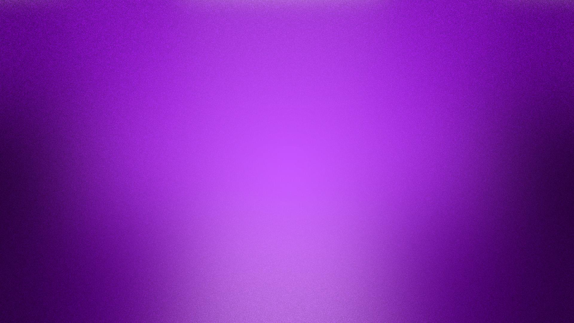 Purple Glitter Background Tumblr | Pics | Download |