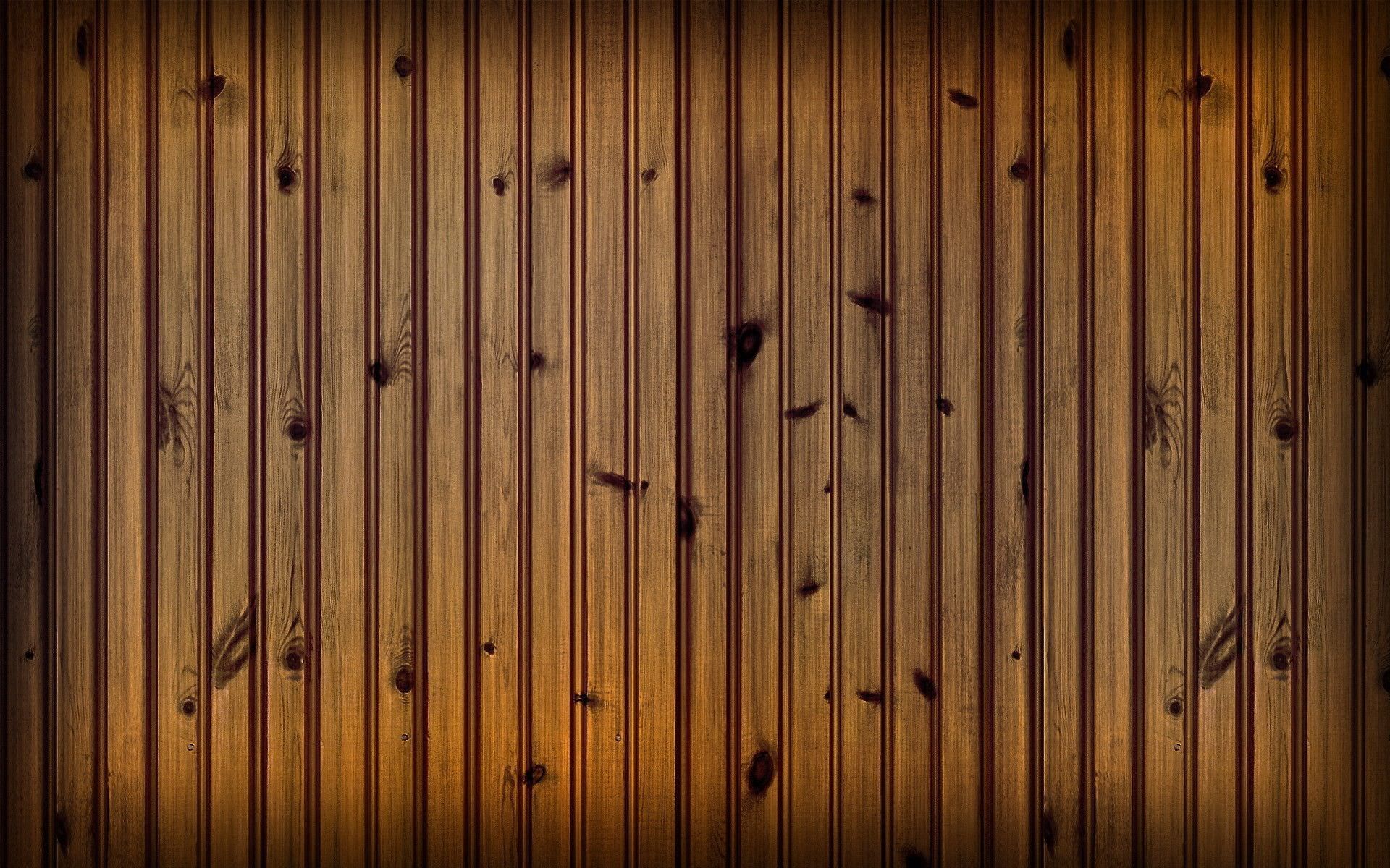 HD Wooden Background