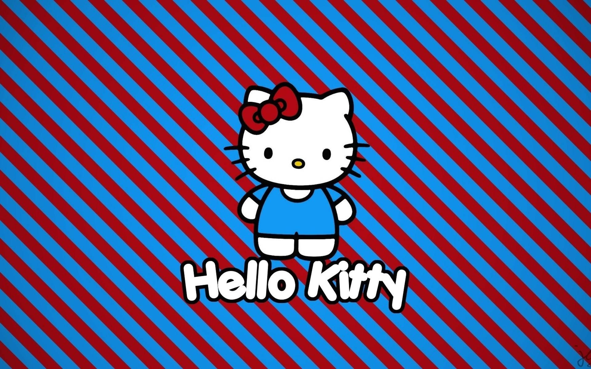 15  hello kitty hd backgrounds  wallpapers  images