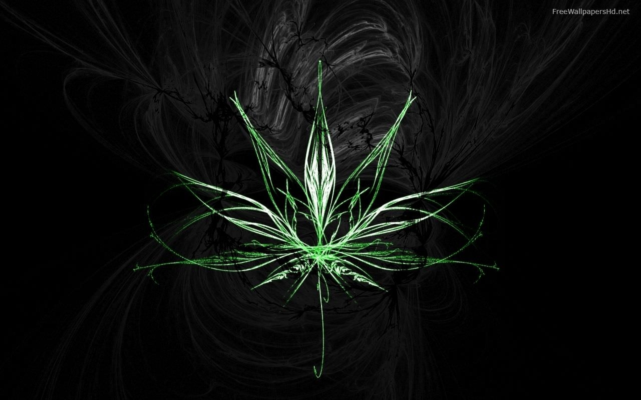 21+ Weed Wallpapers, Backgrounds, Images | FreeCreatives