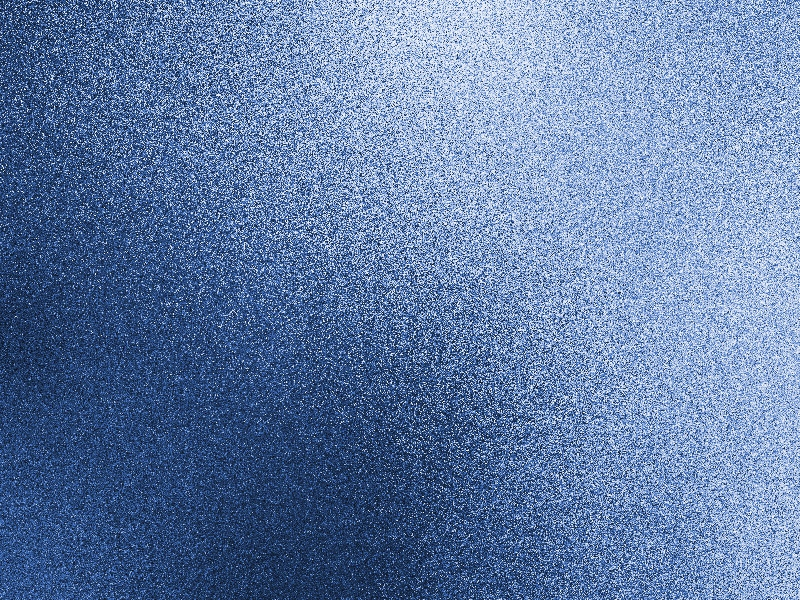 High Res Blue Glitter Textures