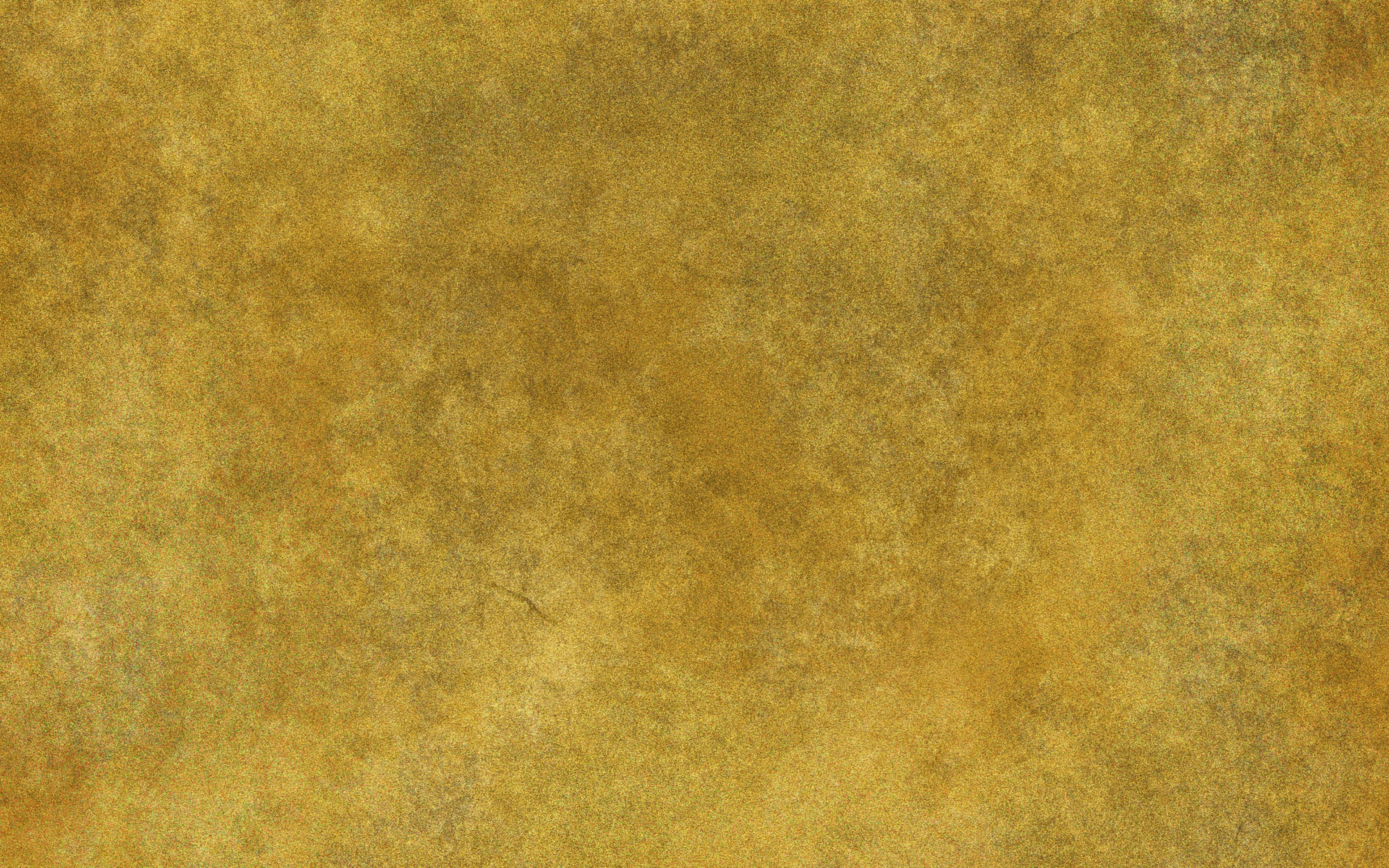 High Res Brown Grunge Wallpaper Background