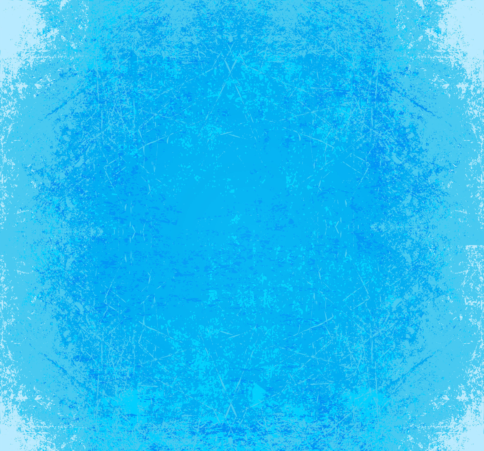 High Res Free Blue Grunge Background with Scratches