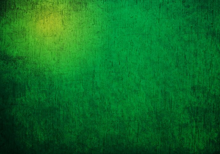 High Res Green grunge Background Wallpaper