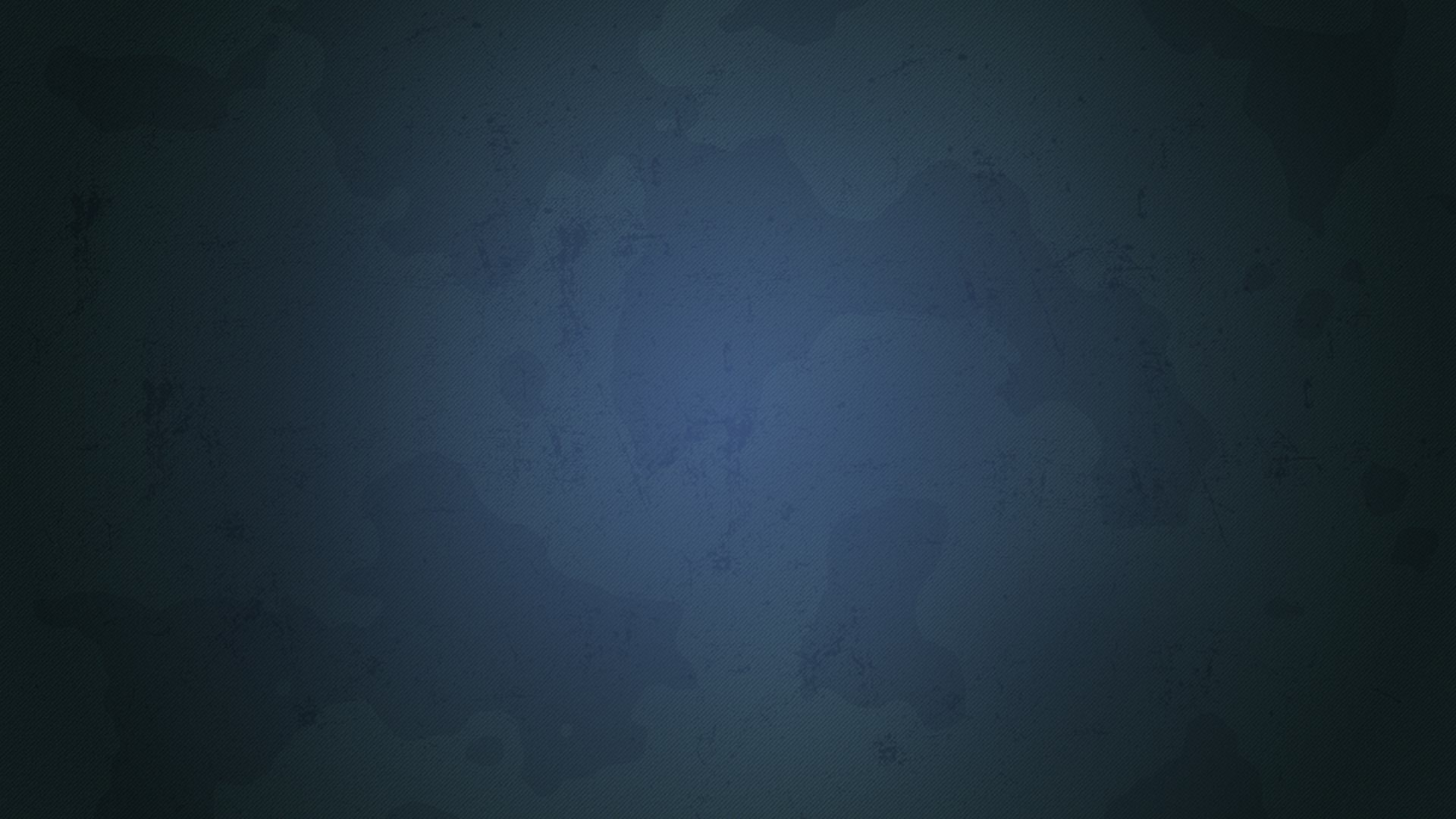 High Res Grunge Black Wallpaper