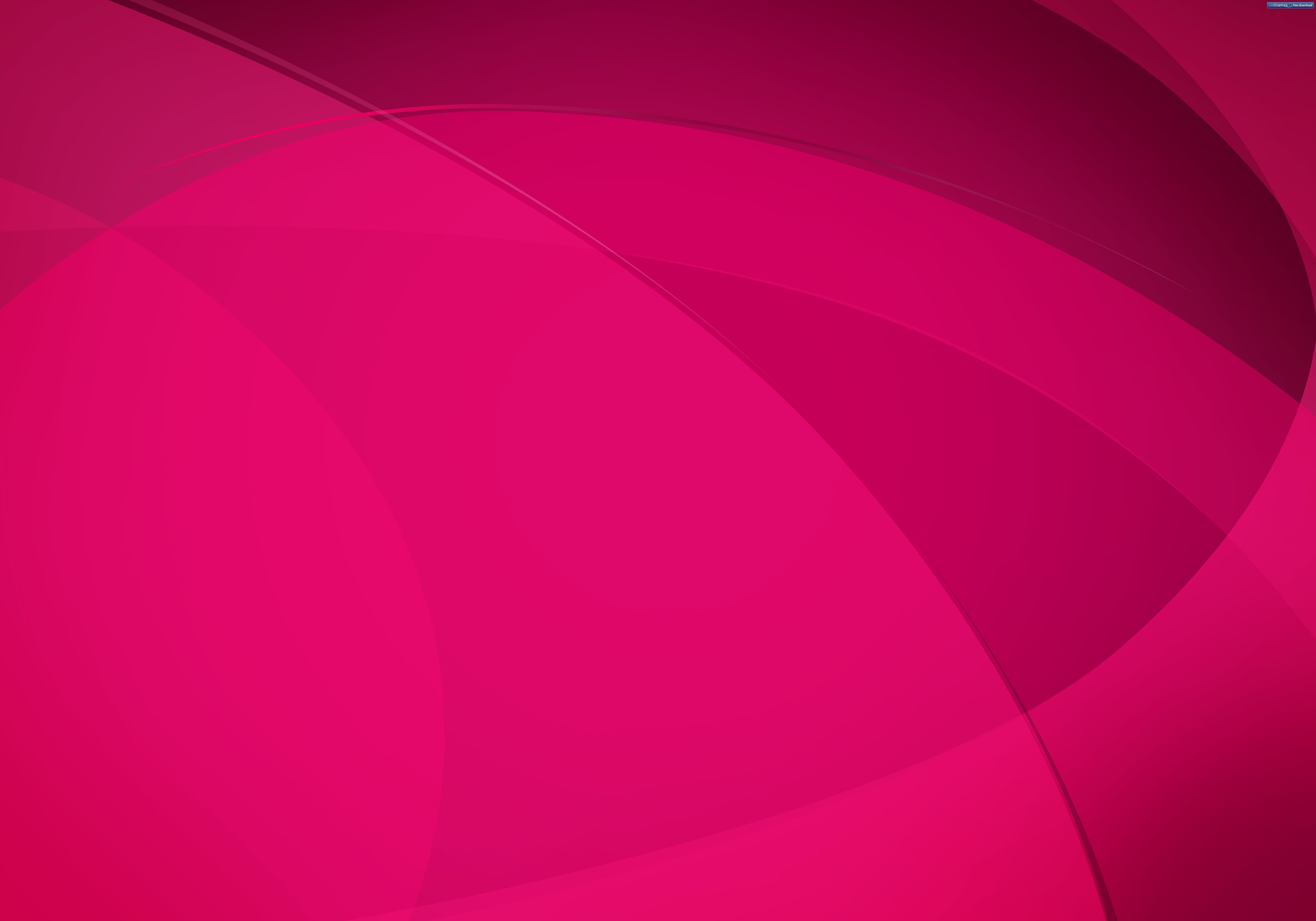 20 high res pink backgrounds freecreatives high res pink background voltagebd Choice Image