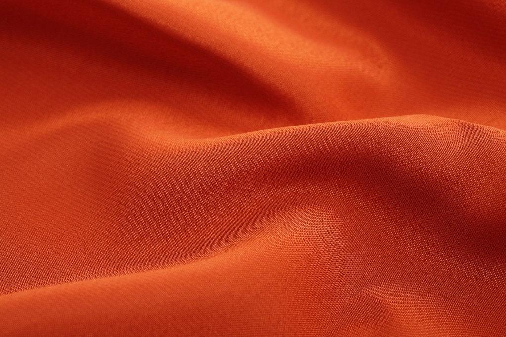 High Resolution Silk Fabric Texture
