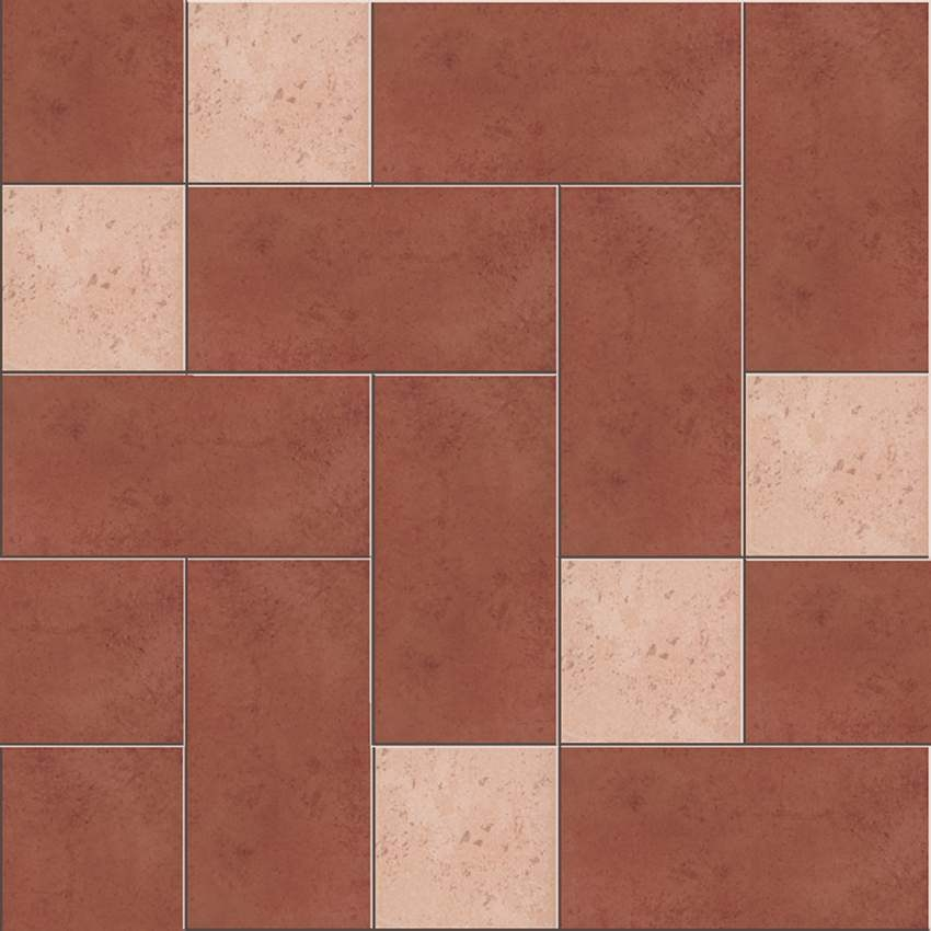 35 free high quality tile textures to decorate your home