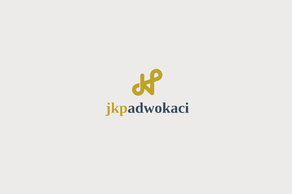 JKP Adwokaci Law Firm Logo