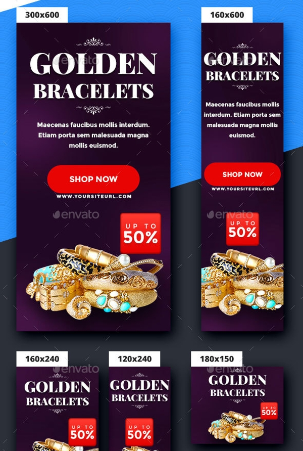free 22  best jewelry advertising designs in ms word