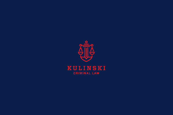 Kulinski Criminal Law Firm logo