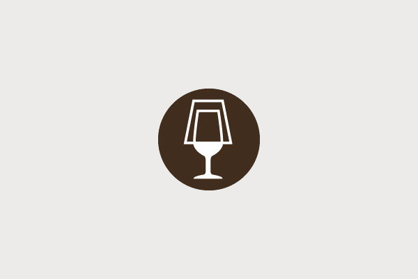 lampka Wine Logo For Download