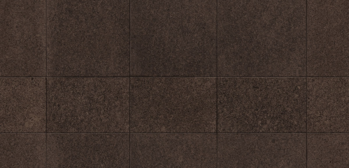 Large Dark Marble Tiles Seamless Texture