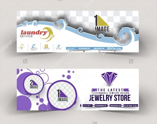 Laundry Jewelry Store Business