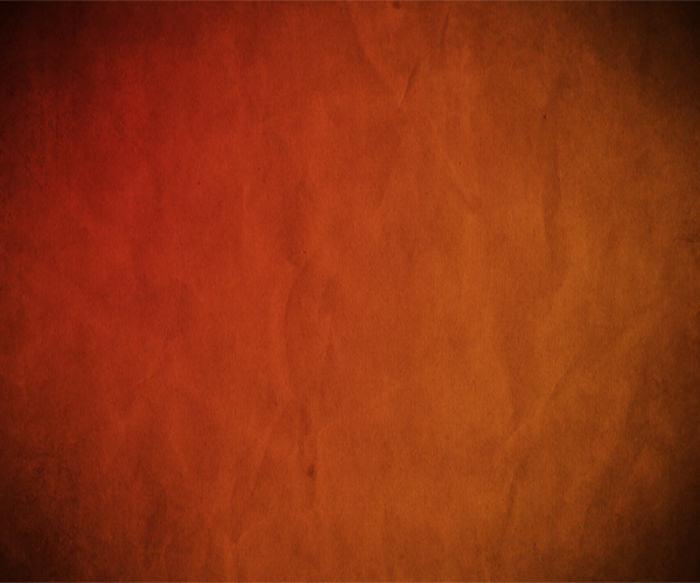 Light Red Grunge Backgrounds
