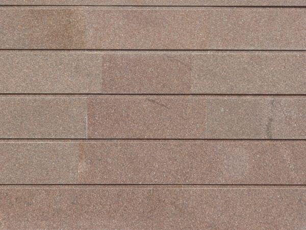 Long Tile Texture