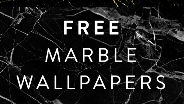 Free 15 Marble Wallpapers In Psd Vector Eps