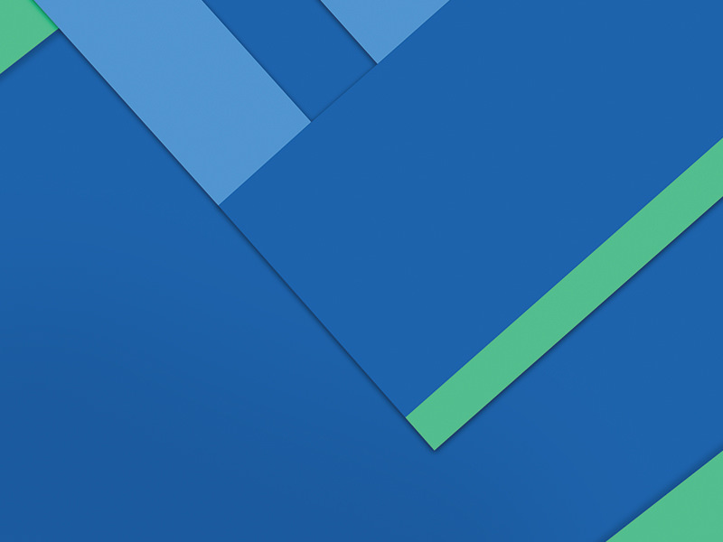 Material Design Pattern For Download