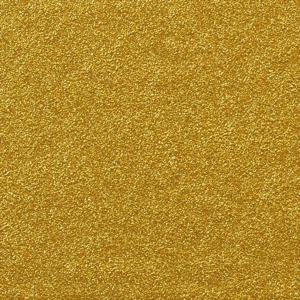 Metallic Gold Glitter Textures