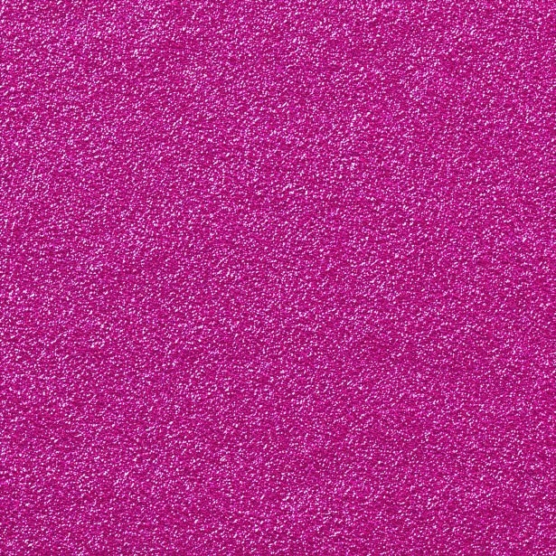 Metallic Pink Glitter Texture