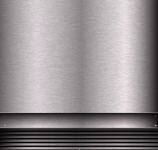 20 Metal Textures Photoshop Free Creatives
