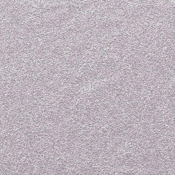 Metallic White Glitter Texture