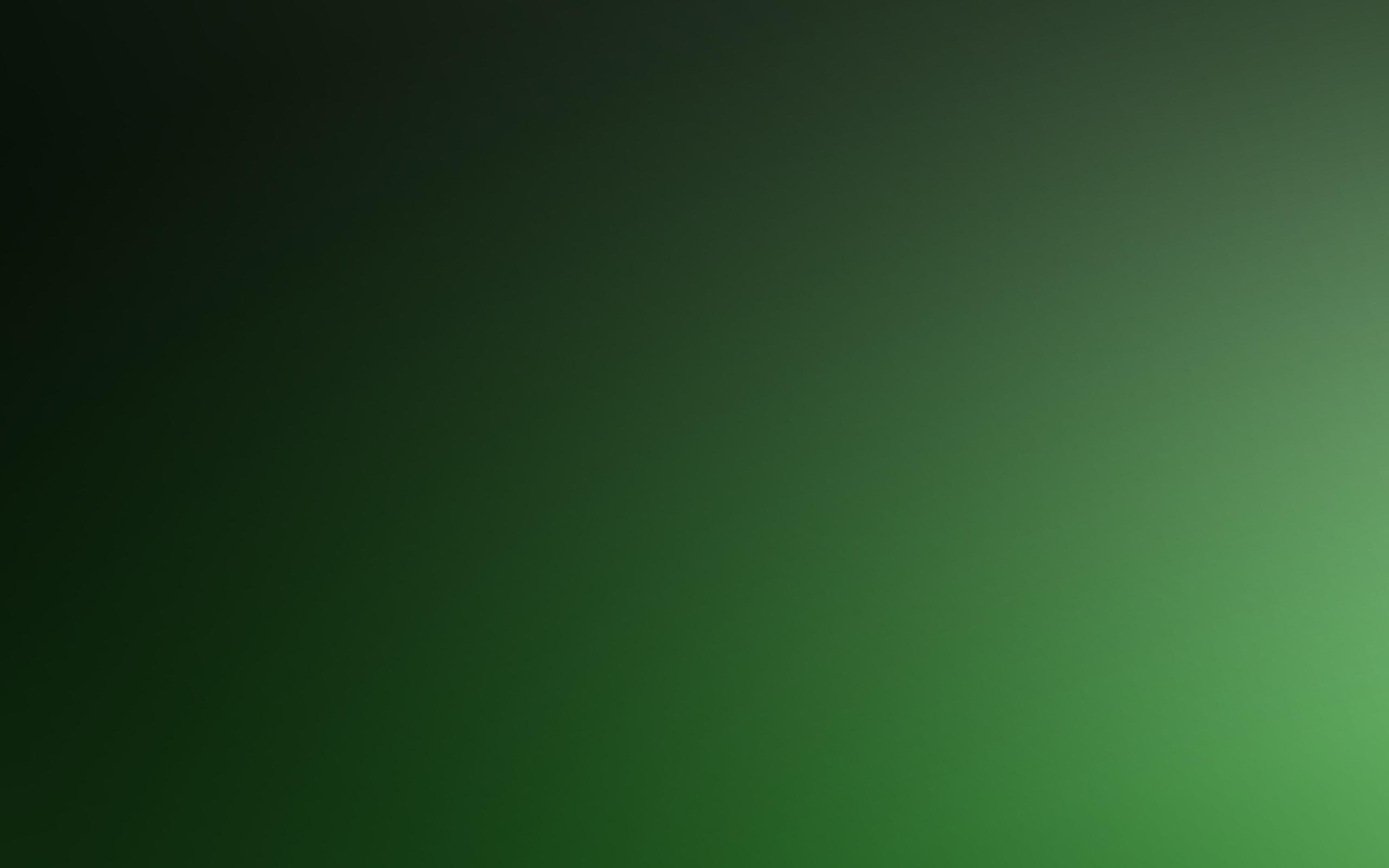 Minimal Dark Green Wallpaper