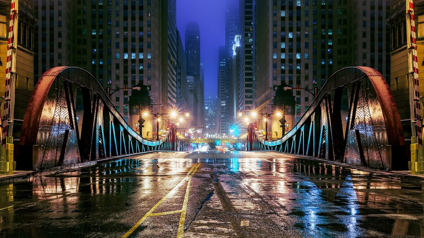 21  City Lights Wallpapers, Backgrounds, Images | FreeCreatives for City Lights At Night Wallpaper  557ylc