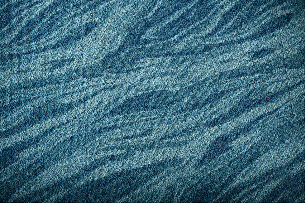 Modern blue carpet texture for Blue carpet tiles texture