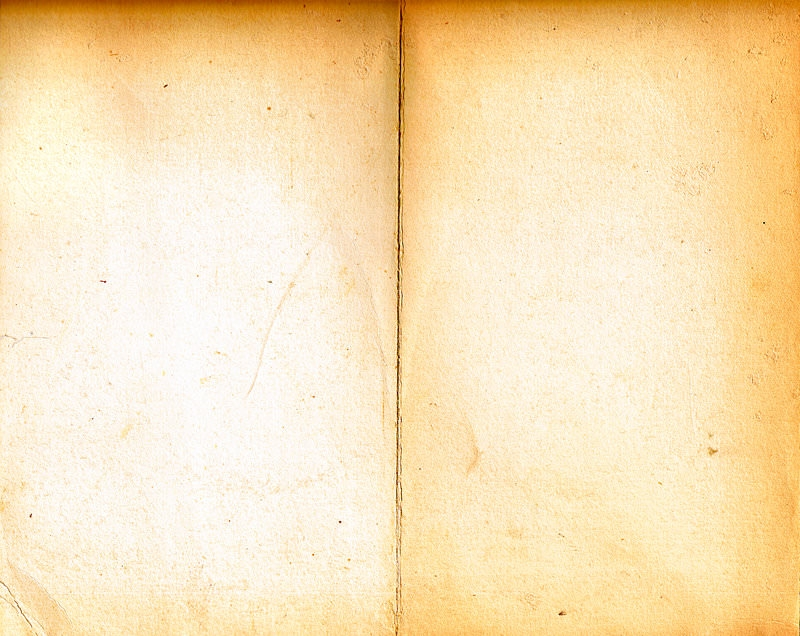 Old Book Texture For Download