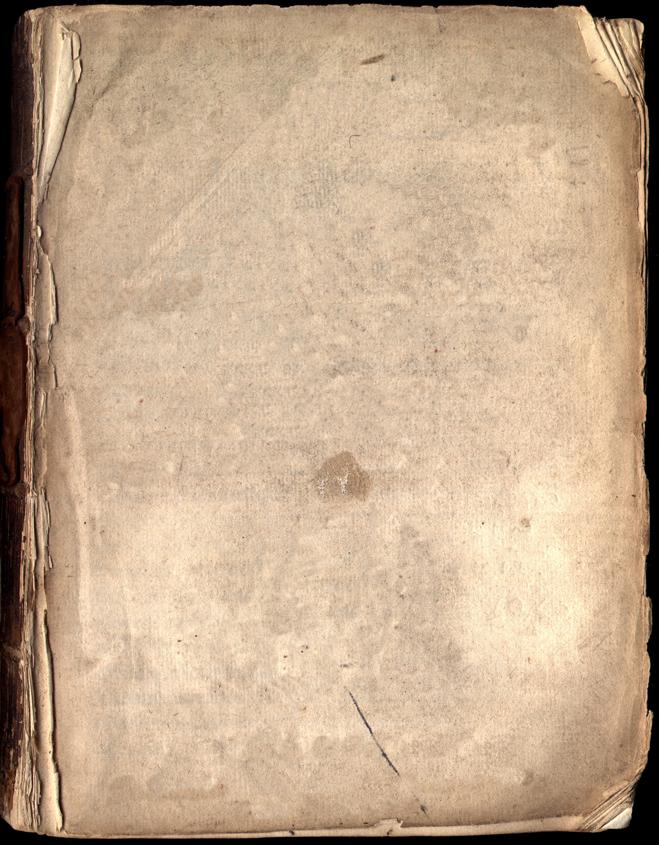 Old Latin Law Book Texture