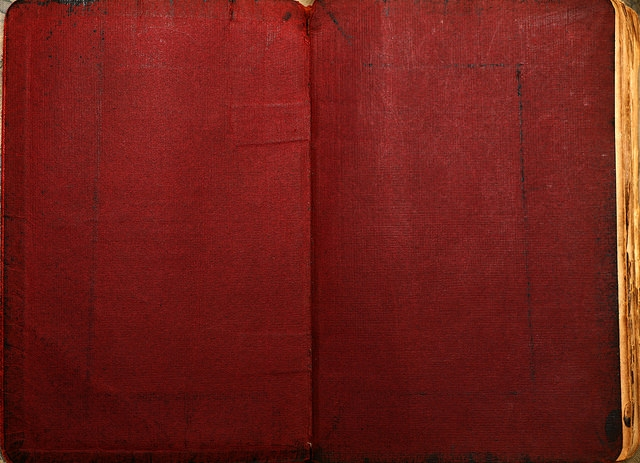 Old Red Book Texture