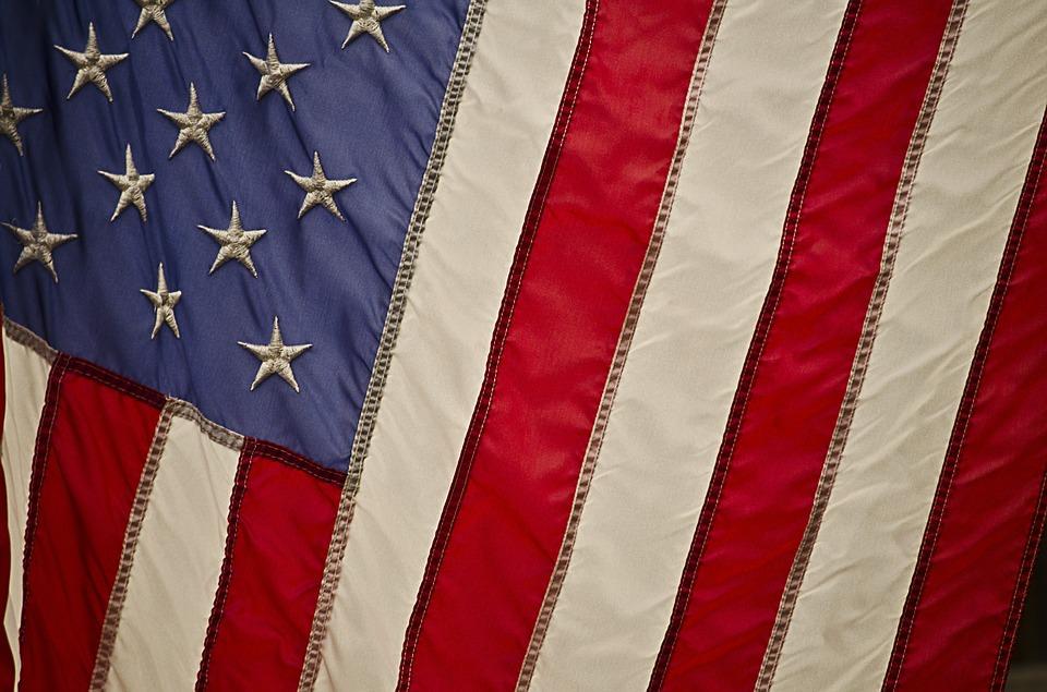patriotic background for downlaod