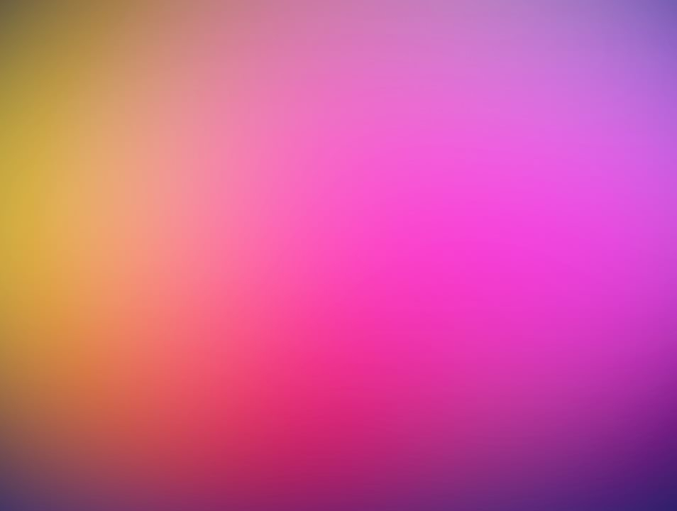 Pink Gradient Texture For Free