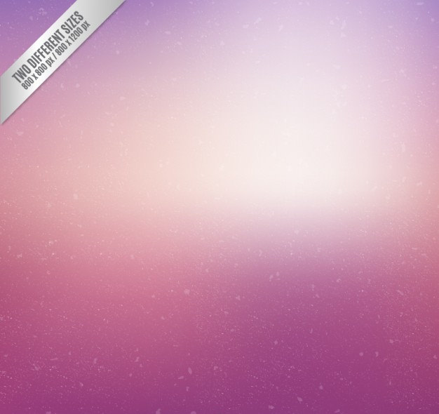 Pink to Purple Gradient Texture