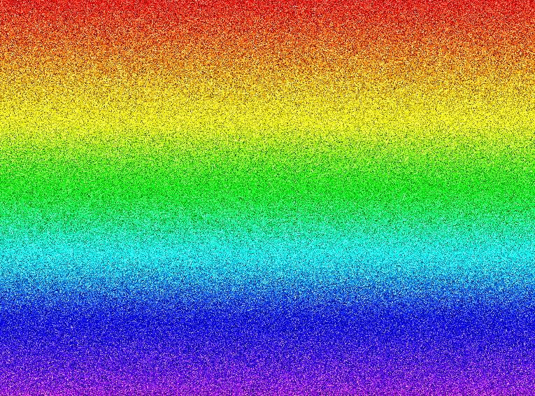 15+ Rainbow Glitter Patterns | Glitter Patterns | FreeCreatives