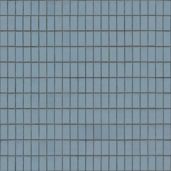Rectangle Tile Texture