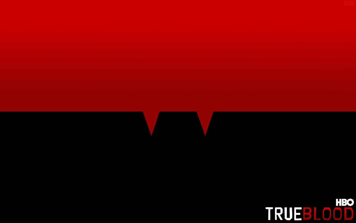 Red & Black Wallpaper FOr Free
