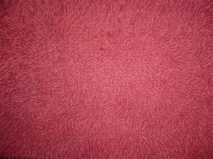 Red Carpet Texture for Photoshop