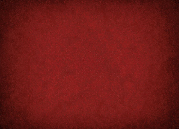 Red and Brown Background Wallpaper
