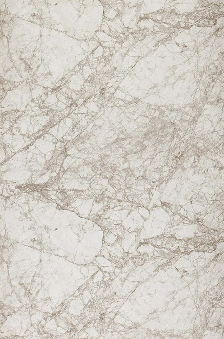 romantic marble wallpaper