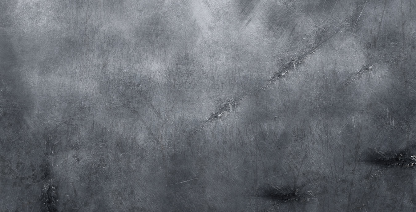 Scratched Steel Sheet Texture
