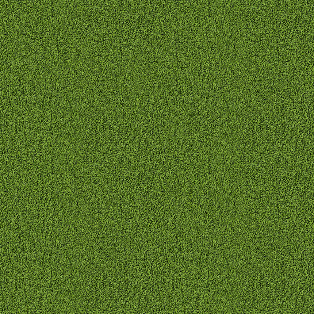seamless green carpet texture