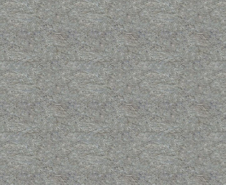 Seamless Plastic Texture For Free