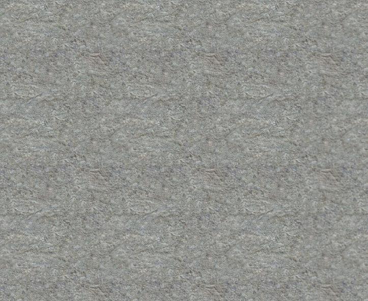 17 plastic textures -#main