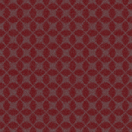 carpet texture. Seamless Red Carpet Texture Pattern Carpet Texture K