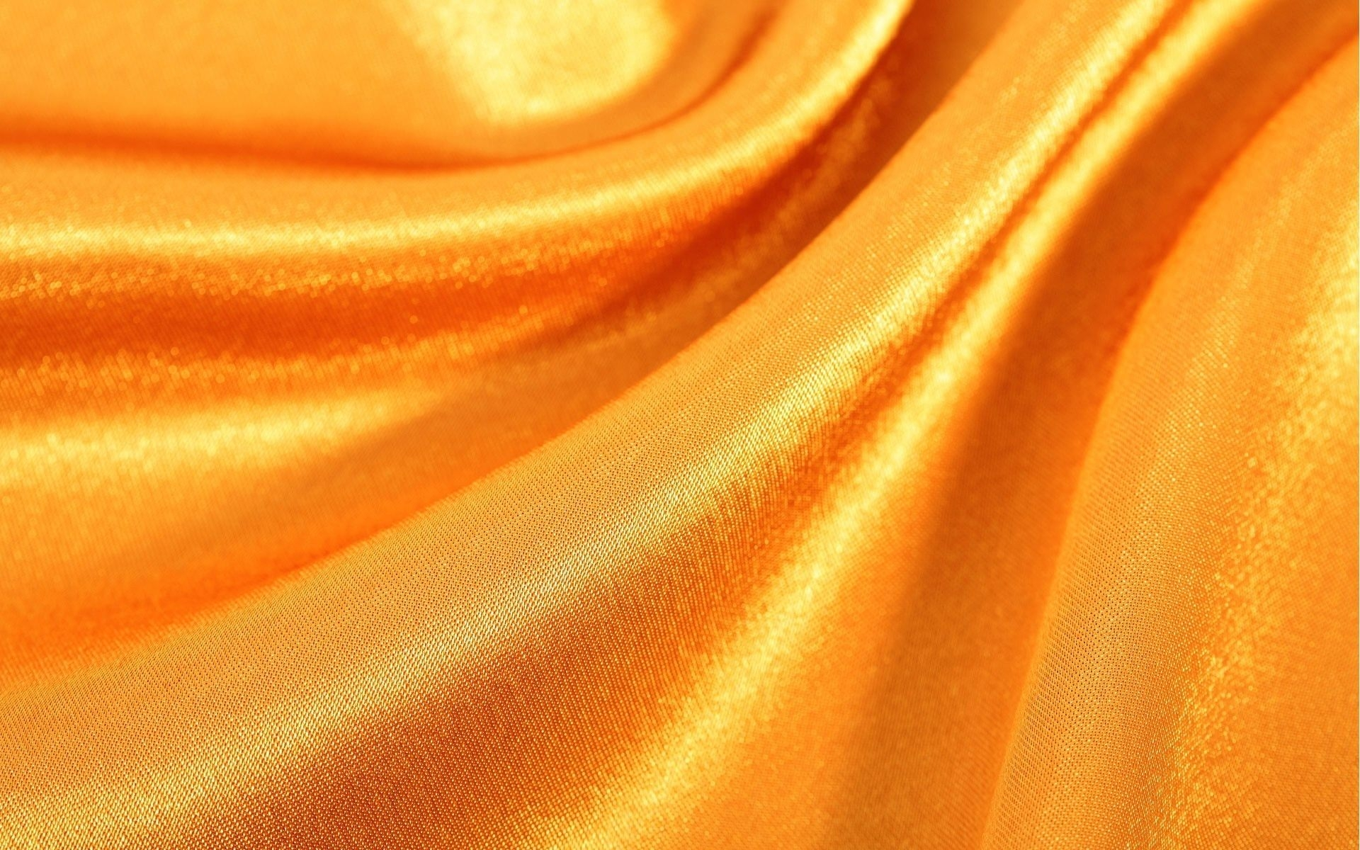 how to create satin texture in photoshop