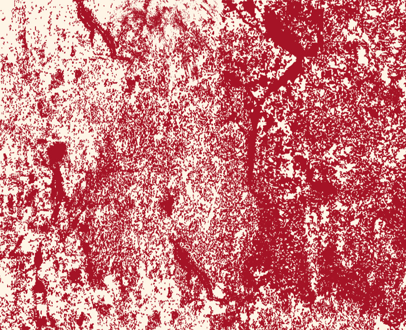 15+ Red Grunge Backgrounds | Wallpapers | FreeCreatives