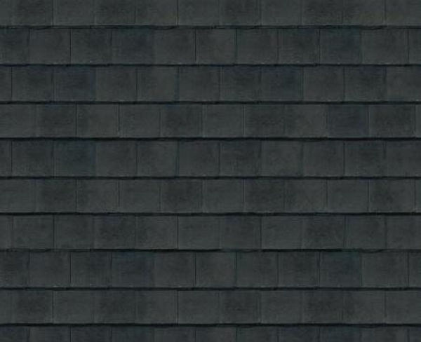 Free 20 Roof Texture Designs In Psd Vector Eps