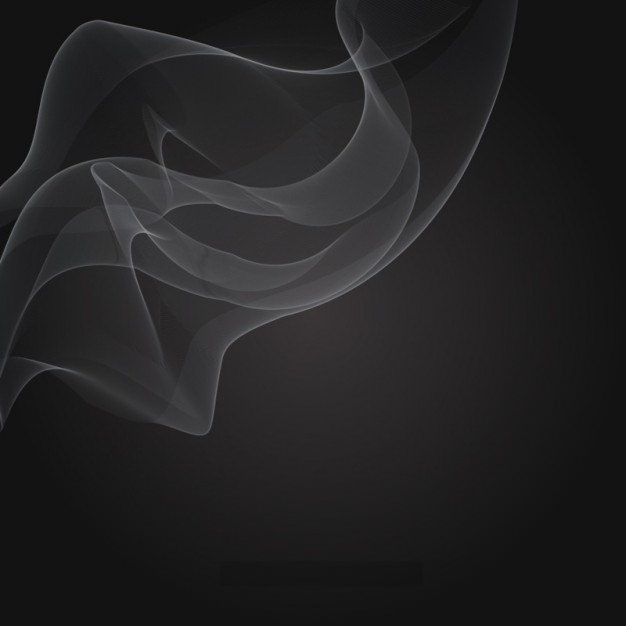 10  smoke vectors  illustrations